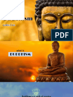 histciv buddhism