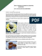 -Huevo-Actividad-2 (1)