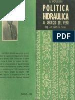Politica_Hidraulica_Luis_Soldi_Lebihan.pdf