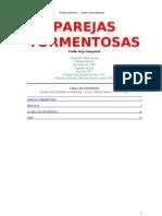 PAREJAS TORMENTOSAS