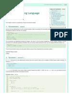 2 cpp basic more.pdf