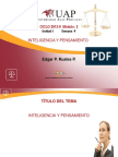 AYUDA DIDACTICA SEMANA 4.ppt