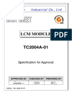 Display 20x4 TC2004A-01.pdf
