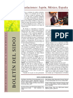 entrevista quartucci.pdf