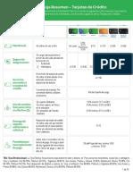 BIP-0338.pdf