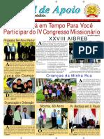 jornal-de-apoio200_1491599036