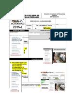 Derecho Civil IV-obligaciones Ta-2015_1 Modulo i