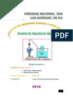 Ejercicio-1.docx