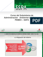 145680588-SAA-ppt