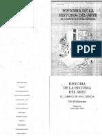 Humbert Jean. Mitologia Griega y Romana.