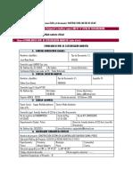 FORO I-D.CORO.pdf