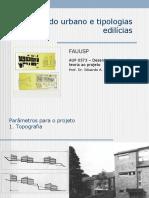 _Aula 4_Tecido Urbano e Tipologias Edilícias - FAU-SP.pdf