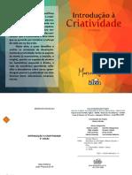 Criatividade - Marcos Nicolau.pdf
