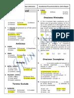 1-Examen-Neper....docx