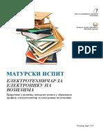 Elektrotehničar za elektroniku na vozilima.pdf