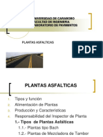 5#5 PLANTAS ASFALTICAS.ppt