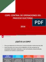 6. COPE - PPT