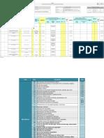 Iper Ast-hid-d-139 Cambio de Pastoral de Fºgº Con Escalera - Difícil Acceso