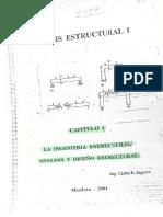 ANALISIS ESTRUCTURAL 1 - UNIDAD 1.pdf