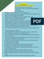 time-clause-grammar-drills_52206.doc