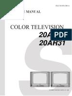 20AR21_20AR31.pdf