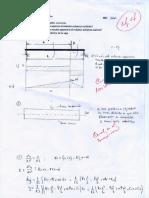 img193-1.pdf