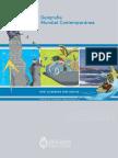 Manual de Geografía Educación Secundaria para Adultos