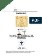 PRINCIPIOS DE LA BIOETICA DE MEZA A y LEGUIZA SANDRA.pdf