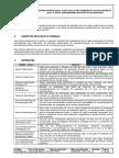 inea0108561.pdf