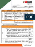 SESION COM 02-07-18.docx