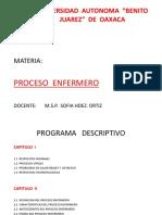 presentacion de p.e 2016.ppt