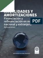 anualidades_amortizacion_5dic