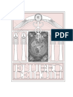 libro_thoth_espanol.pdf
