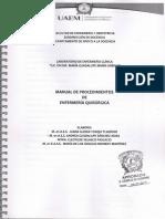 quirigica.pdf