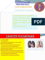 carcinoma-pulmonar