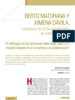entrevista maturana dávila.pdf