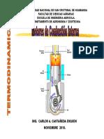 13 Motores Combustion Interna CCE [Modo de compatibilidad].pdf