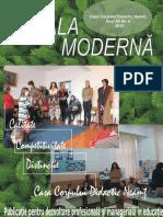 revista-nr.4-2014-1
