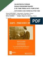 16_tire-a-part-isp5-staf2005fr_202.pdf