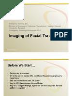 2014imagingtraumafacial-140612103308-phpapp02