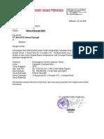 49304.pdf