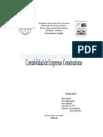 Trabajocontabilidaddeempresasconstructoras 150420170417 Conversion Gate01