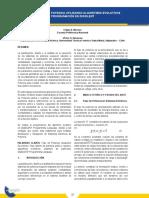 flujo óptimo de potencia.pdf