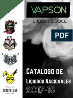 CATALOGO VAPSON.pdf