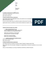 Evaluación Prácticas Del Lenguaje Proposiciones