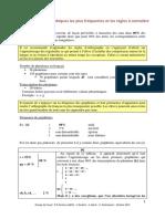 10_erreurs_orthographiques.pdf