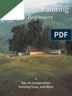 236223993-Landscape-Painting-Free-Mi-Um-2.pdf