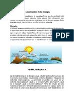 Conservación de la Energía.docx