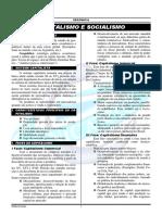 01-capitalismoesocialismogeografia-140603193524-phpapp02.pdf