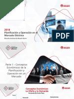 1527608737-Planificación-y-Op-en-Mdos-Eléctricos-FRI 2018-EAdeM-Parte 1-0_2.pdf